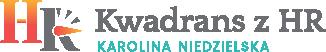 logo kwadrans