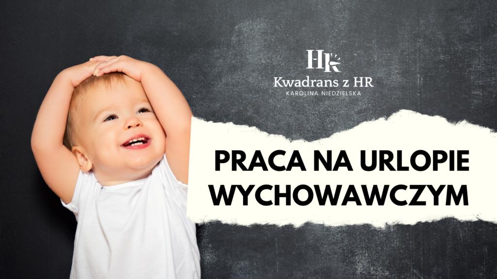 Edycja-toruń-8-1024x576